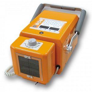 Портативный рентген Orange 1060 HF